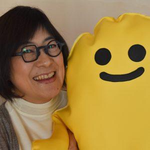 photo by kinami ushijima
