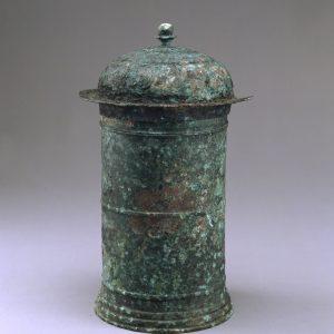 茶道具としての仏教美術